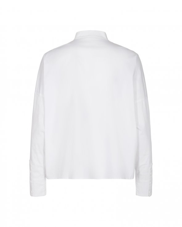 Moss Copenhagen - Oma LS Shirt