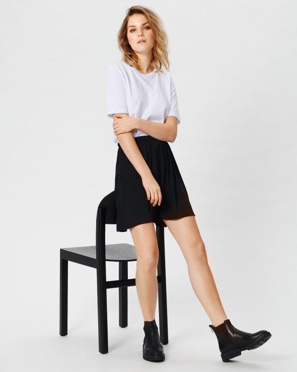 Moss Copenhagen - Mille Skirt