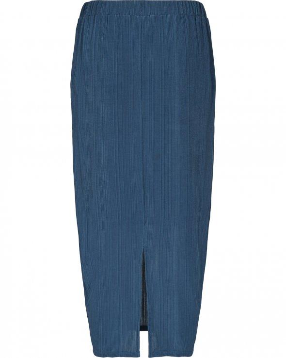 Moss Copenhagen - Tiana Li Skirt