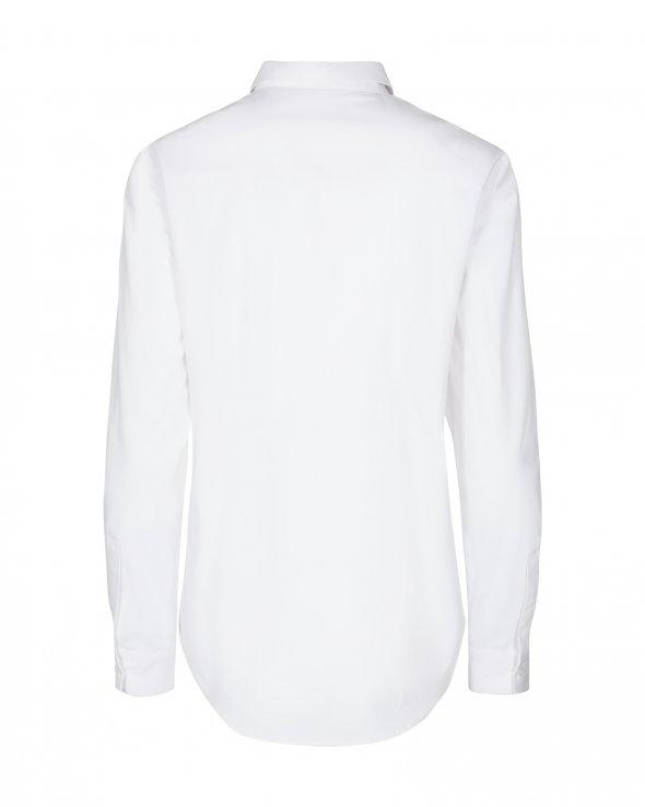 Moss Copenhagen - Royce Ava Shirt