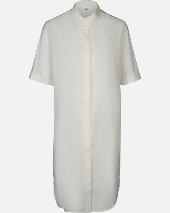 Moss Copenhagen - Dea Ava Shirtdress