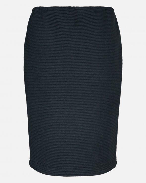 Moss Copenhagen - Lillian HW Skirt