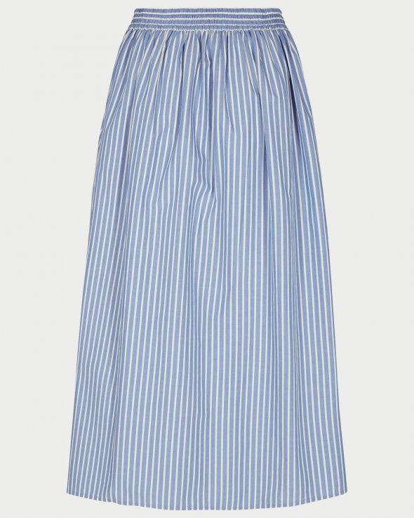 Moss Copenhagen - Ara HW Skirt