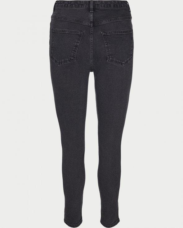 Moss Copenhagen - Luca Jeans