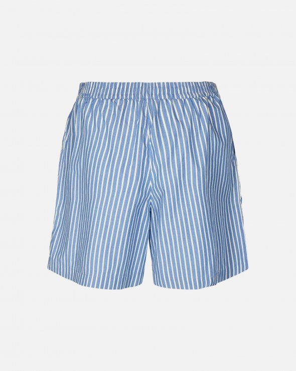Moss Copenhagen - Ara Shorts