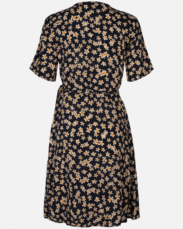 Moss Copenhagen - Chiara Cigga SS Dress AOP