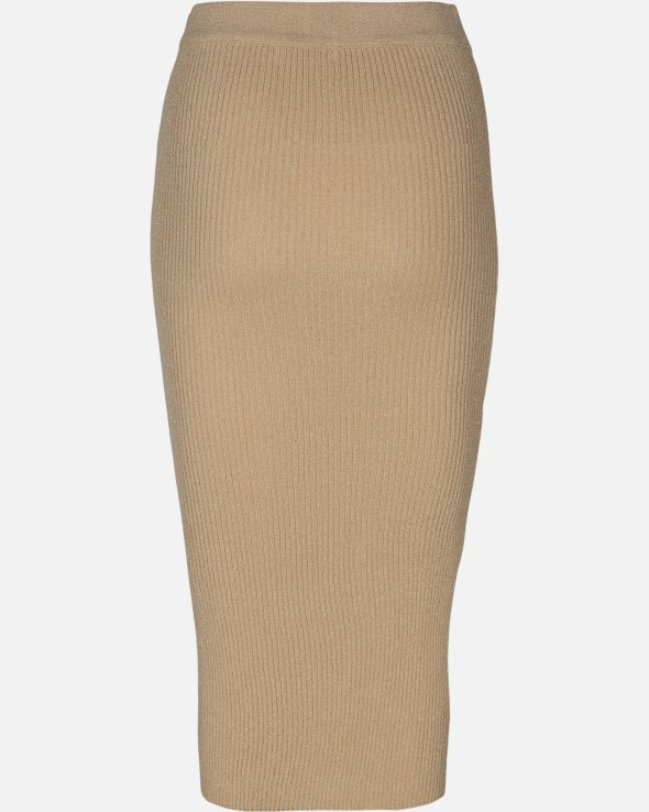 Moss Copenhagen - Lela HW Skirt