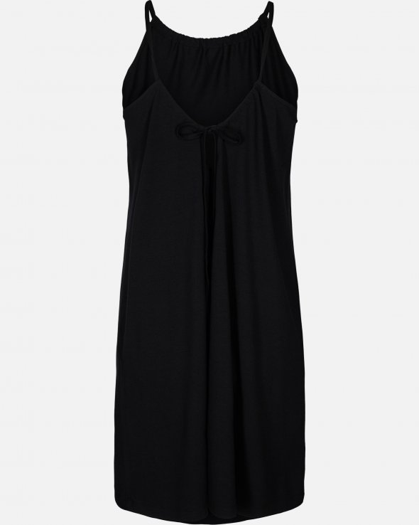 Moss Copenhagen - Ellinor Short Dress