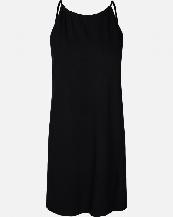 Moss Copenhagen - Ellinor Short Dress