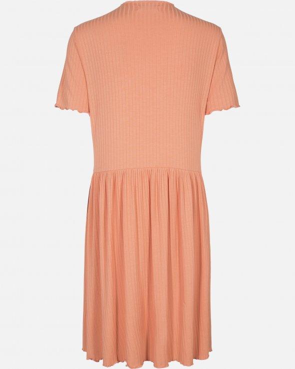 Moss Copenhagen - Gida Kimmie SS Dress