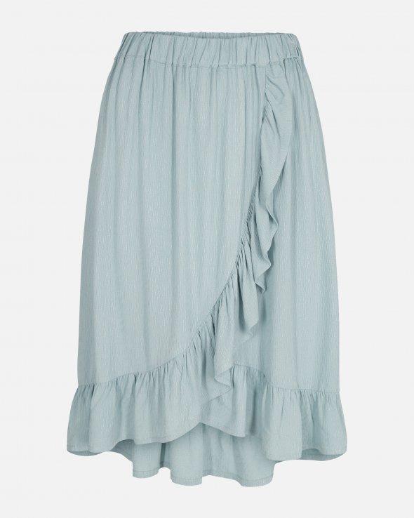 Moss Copenhagen - Freya Skirt