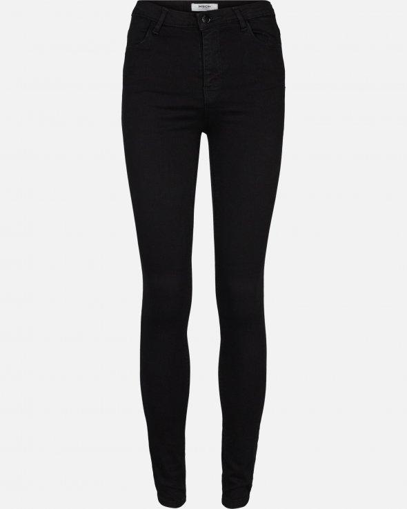 Moss Copenhagen - Bina Vintage Jeans