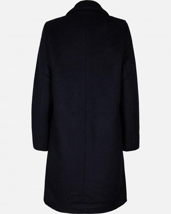 Moss Copenhagen - Como Wolly Jacket