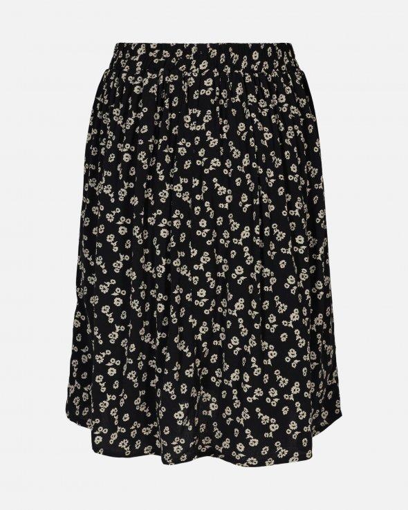 Moss Copenhagen - Boo Skirt AOP