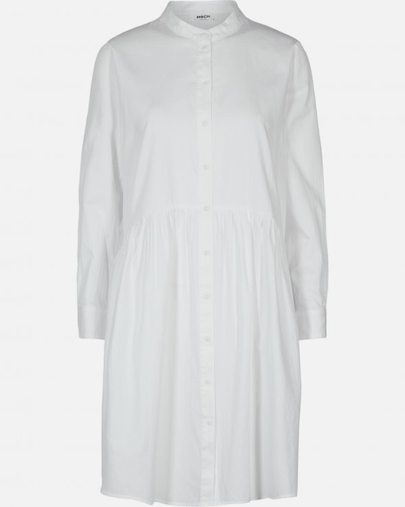 Moss Copenhagen - Nory Shirt Dress