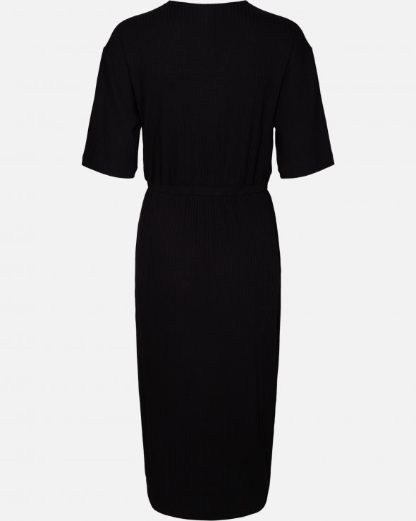 Moss Copenhagen - Myla Kimmie Dress