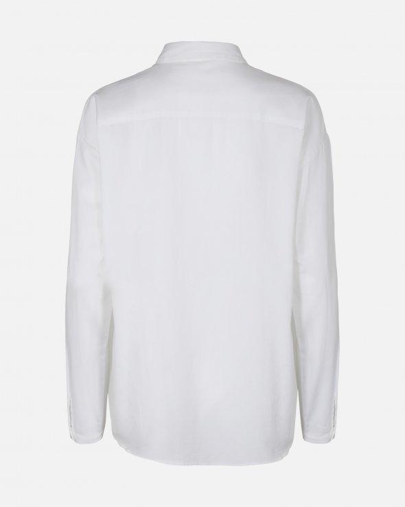 Moss Copenhagen - Kitta Nory Shirt
