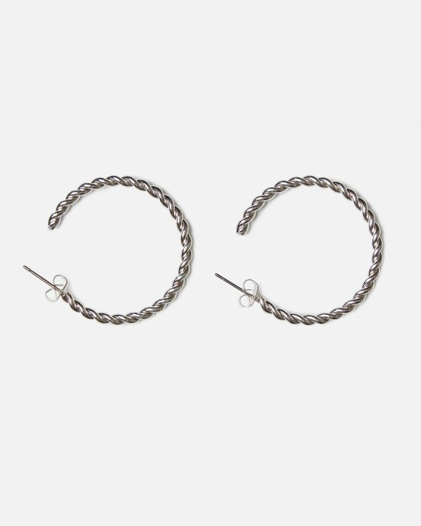 Moss Copenhagen - Twisted Earring