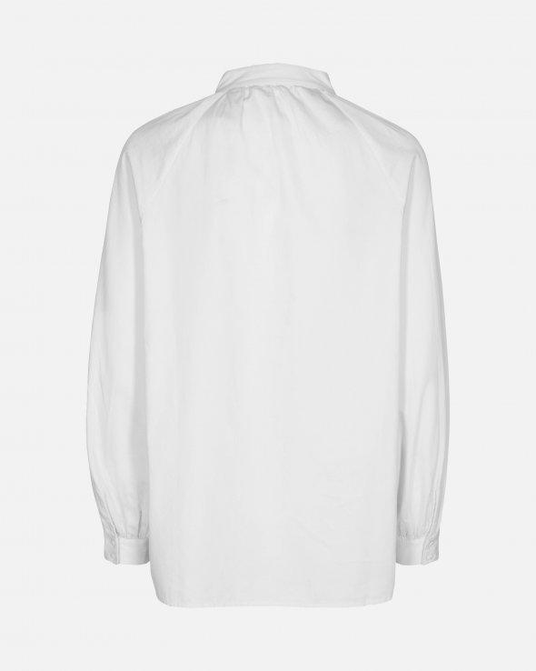Moss Copenhagen - Nory Shirt