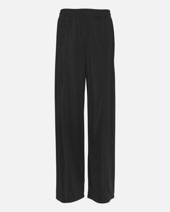 Moss Copenhagen - Seely Wide Pants