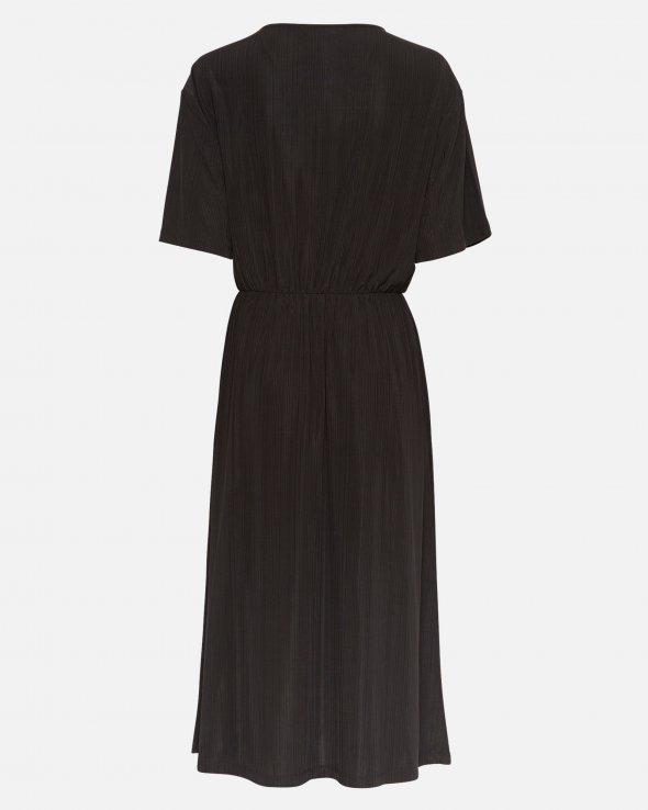 Moss Copenhagen - Falippa Li Dress