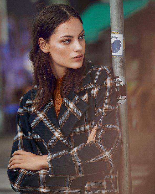 Moss Copenhagen - Rachel Jacket