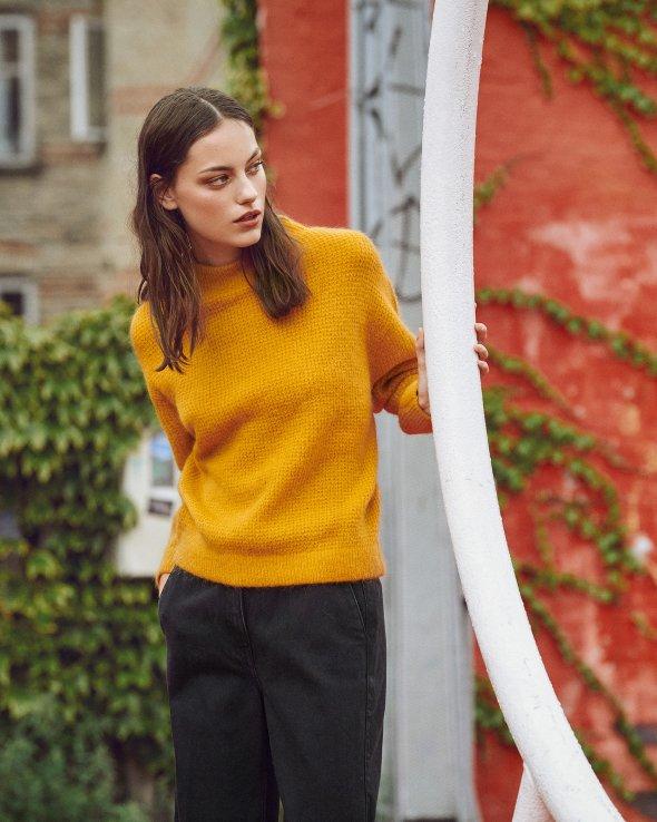 Moss Copenhagen - Melina Ulla Jeans