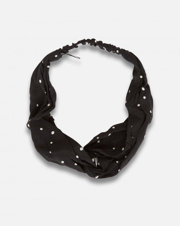 Moss Copenhagen - Knot Viscose Hairband