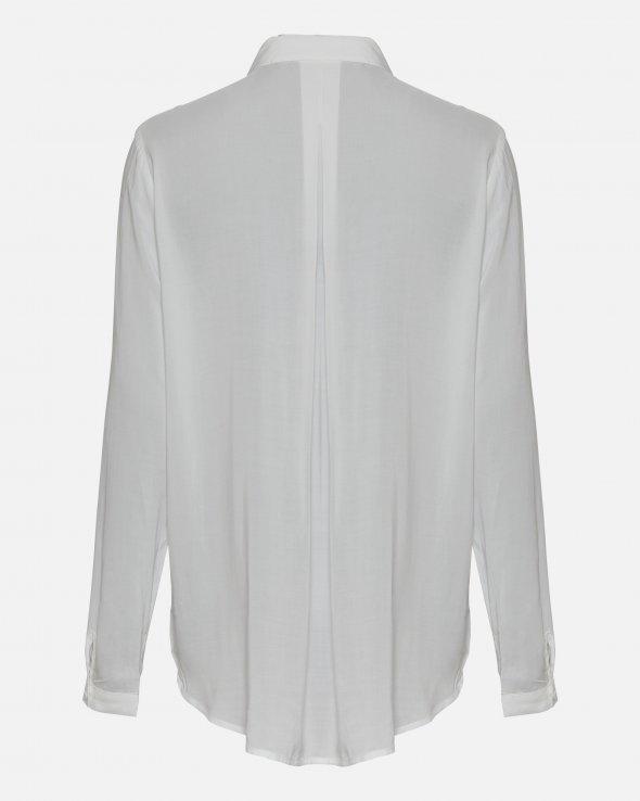 Moss Copenhagen - Blair Yaya Shirt
