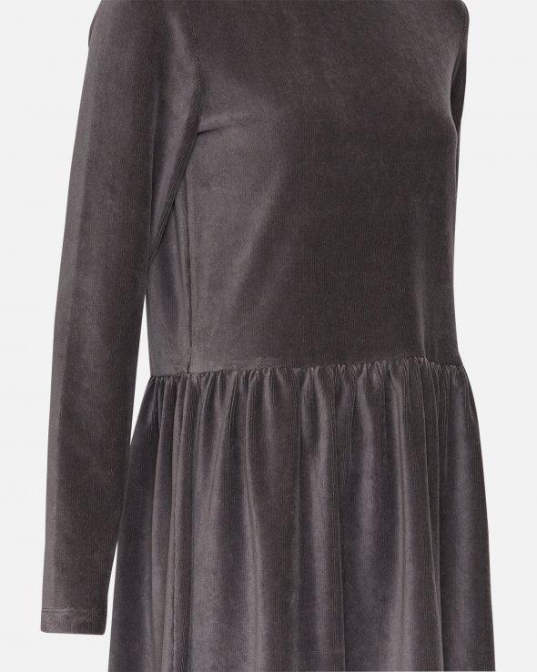 Moss Copenhagen - Danea LS Dress