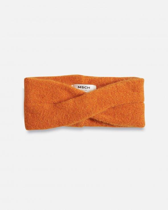 Moss Copenhagen - Kikka Alpaca Headband
