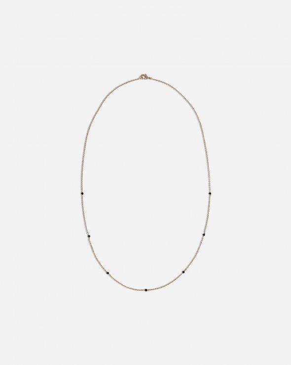 Moss Copenhagen - Dasha Beads Necklace
