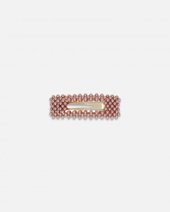 Moss Copenhagen - Opeya Pearl Hair Clip