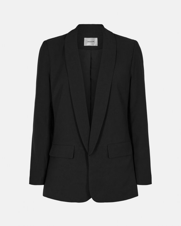 Moss Copenhagen - Remington More Blazer