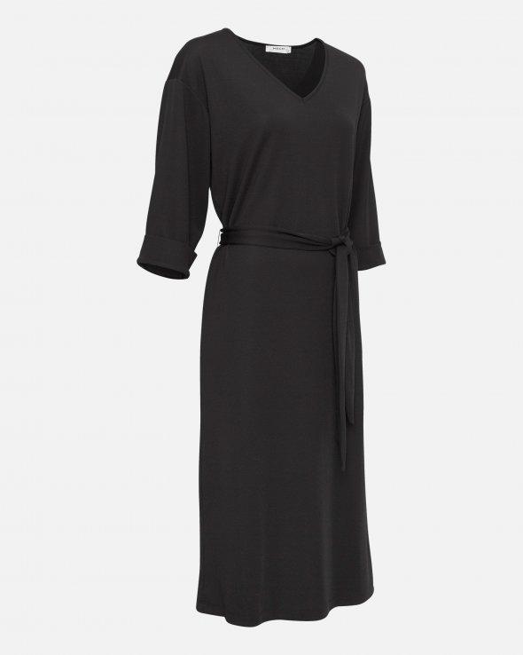 Moss Copenhagen - Laurina Specter Dress