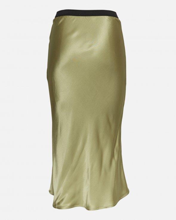Moss Copenhagen - Celie Skirt