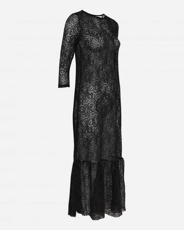 Moss Copenhagen - Carpe Webbing Dress