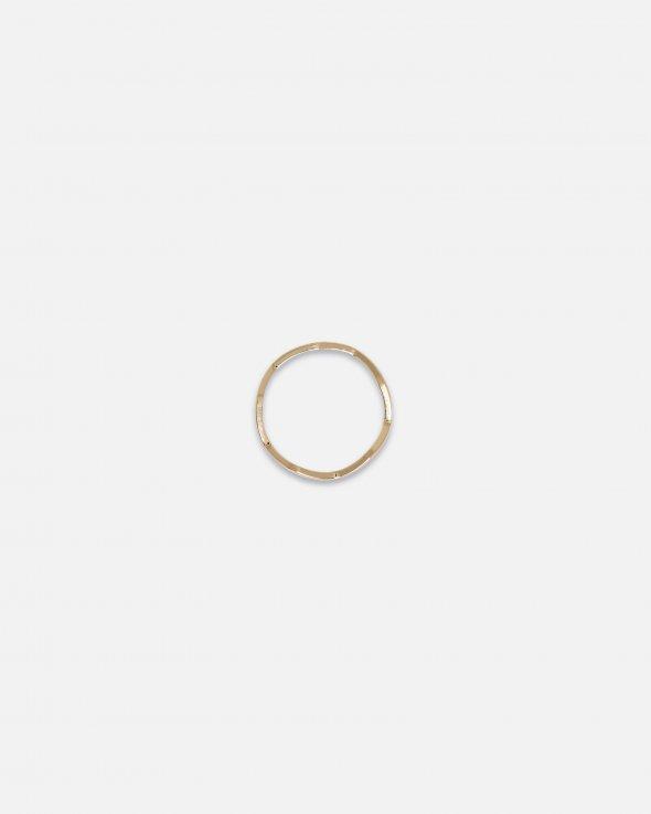 Moss Copenhagen - Casmira Ring