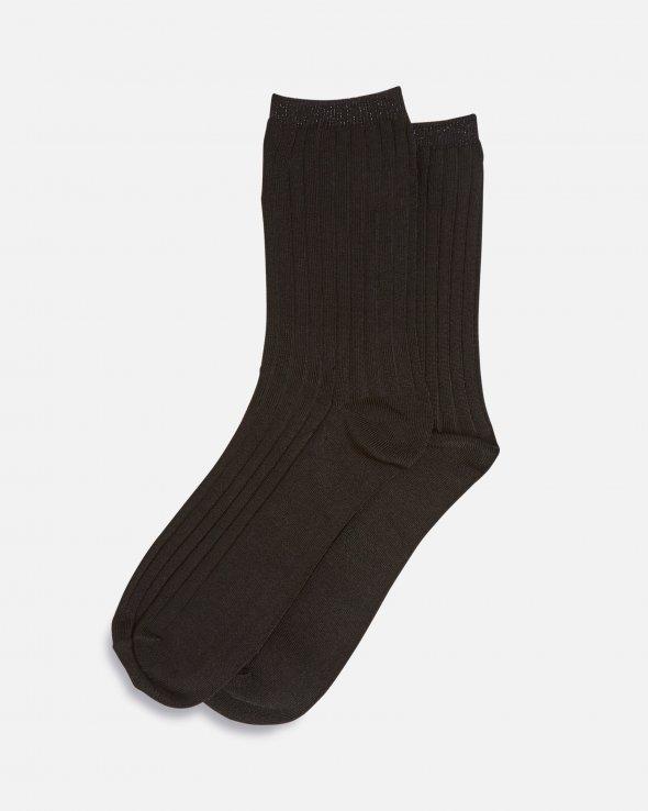 Moss Copenhagen - Naya Socks