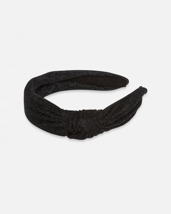 Moss Copenhagen - Knot Hairband