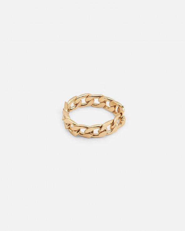 Moss Copenhagen - Chunky Ring