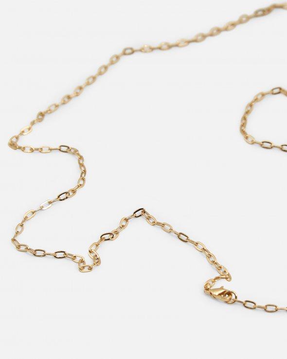 Moss Copenhagen - Rilla Necklace