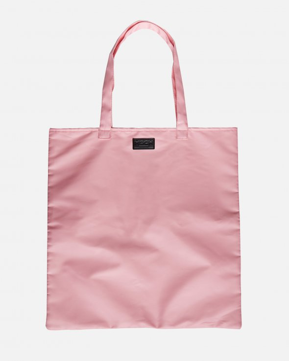 Moss Copenhagen - Stacey Nylon Shopper