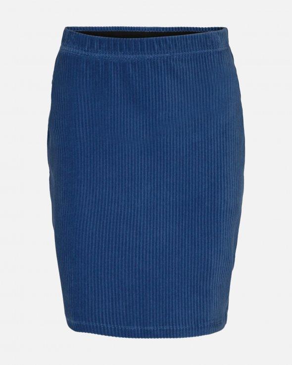 Moss Copenhagen - Florina Pencil Skirt