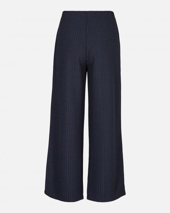 Moss Copenhagen - Jennie Ankle Pants