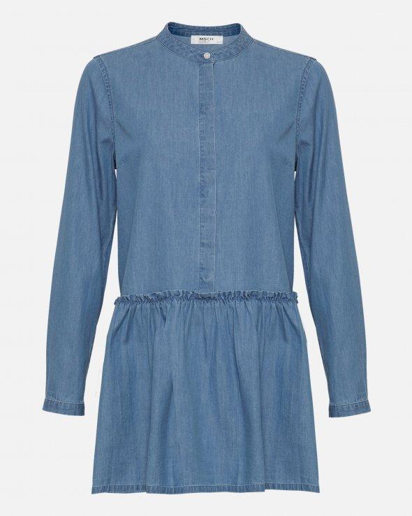 Moss Copenhagen - Chea Lyanna Shirt