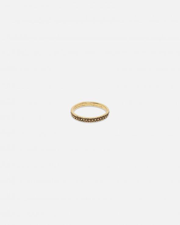 Moss Copenhagen - Vintage Ring