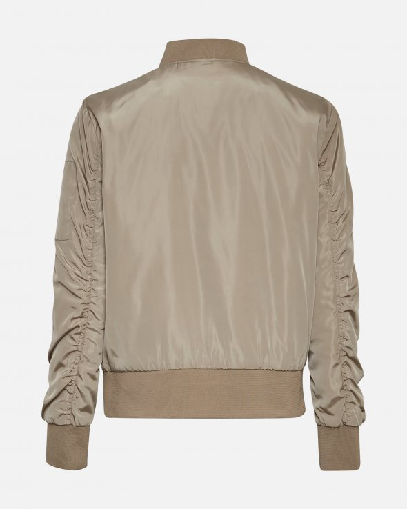 Moss Copenhagen - Kensie Bomber Jacket