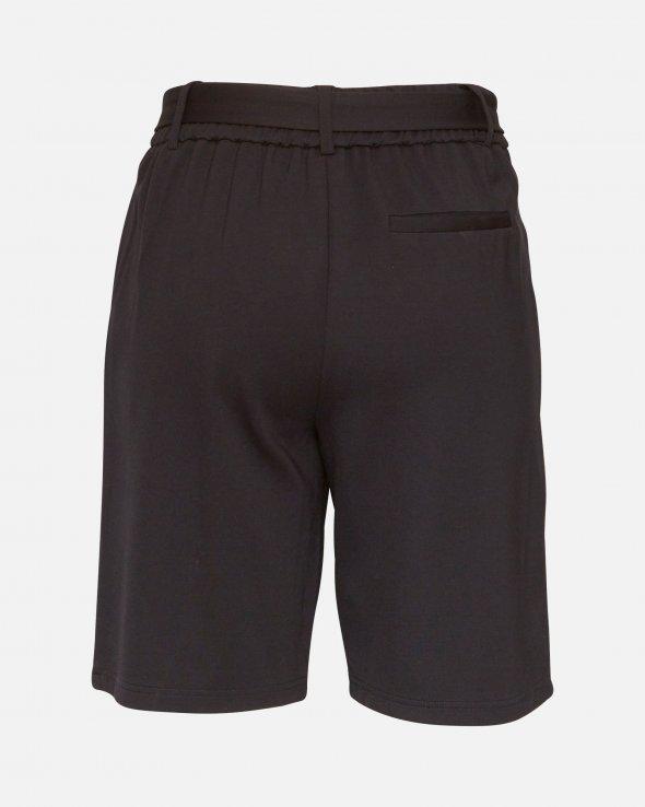 Moss Copenhagen - Popye Shorts