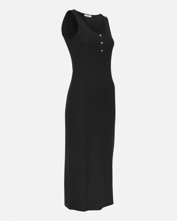 Moss Copenhagen - Eireen Jane SL Midi Dress